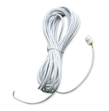 10M Signal wire,1pc.png