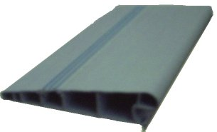 "KAFKO 7"" Plastic Coping"