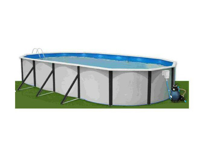 Cheshire Luxury Pool Products