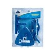 Pool Maintenance kit #CC90861 with 4 items