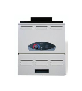 Certikin Gas Heater