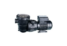 Salt Water Pool Pumps