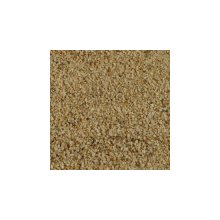 "Crystal ""Stocked"" Filter Silica Sand Media"