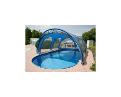 Pool Enclosure's
