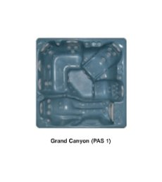Grand Canyon (PAS 1)