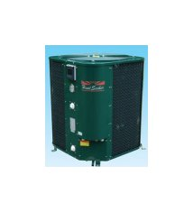 Heat Seeker Heat Pumps