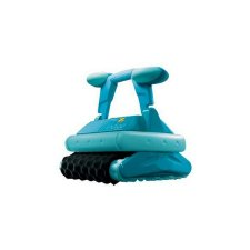 Electronic Pool Vac's - Domestic