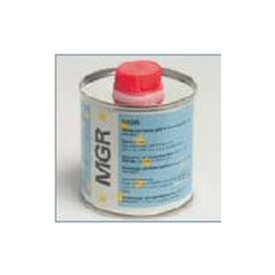 MGR Pipe Cleaning fluid 1000ml