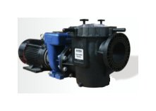 Waterco BH5000 Comm/Pump
