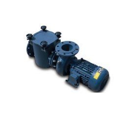 BP 3000RPM Comm/Centrifugal Pump