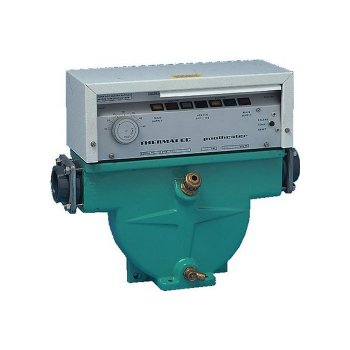 Thermalec Heaters - 36KW 3 Phase